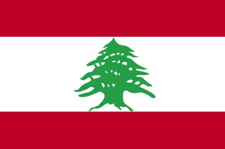 Lebanese-Flag.png