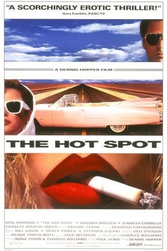 http://www.tbray.org/ongoing/When/200x/2007/03/19/Hot-Spot-Movie-Poster.png