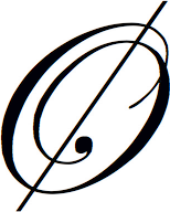 CodeU 00D8 Code LATIN CAPITAL LETTER O WITH STROKE